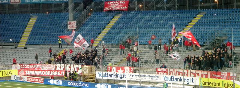 Novara-Perugia-Serie-B-2015-16-14