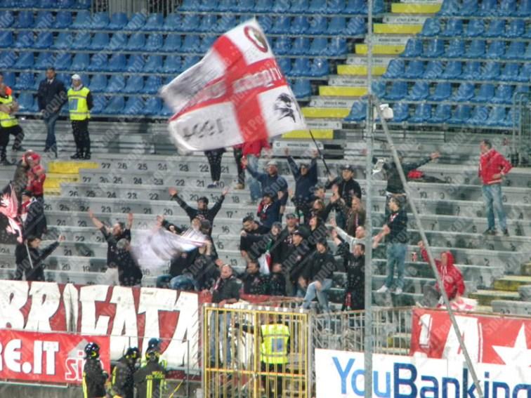 Novara-Perugia-Serie-B-2015-16-16