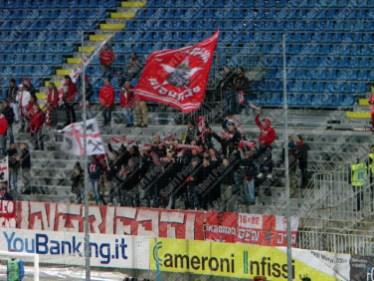 Novara-Perugia-Serie-B-2015-16-18