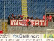 Novara-Perugia-Serie-B-2015-16-20