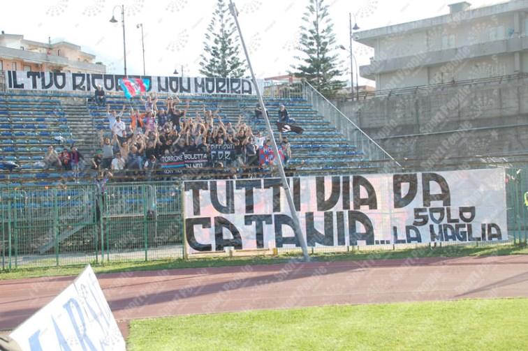 Paganese-Catania-Lega-Pro-2015-16-01