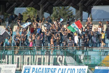Paganese-Catania-Lega-Pro-2015-16-03