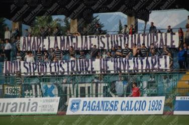 Paganese-Catania-Lega-Pro-2015-16-06