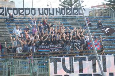 Paganese-Catania-Lega-Pro-2015-16-08