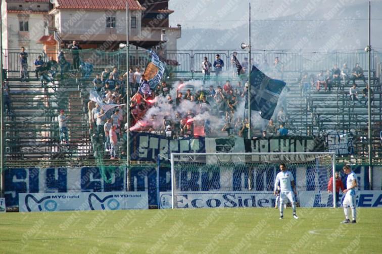 Paganese-Catania-Lega-Pro-2015-16-12
