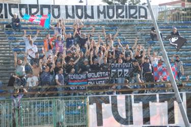 Paganese-Catania-Lega-Pro-2015-16-14