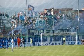 Paganese-Catania-Lega-Pro-2015-16-18