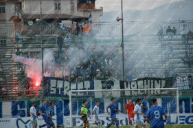 Paganese-Catania-Lega-Pro-2015-16-19