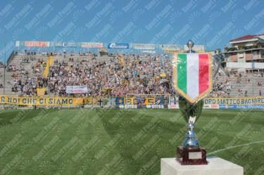 Parma-Samb-Poule-Scudetto-Serie-D-2015-16-08