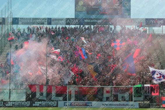 Parma-Samb-Poule-Scudetto-Serie-D-2015-16-11