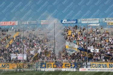 Parma-Samb-Poule-Scudetto-Serie-D-2015-16-16
