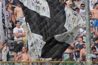 Parma-Samb-Poule-Scudetto-Serie-D-2015-16-37