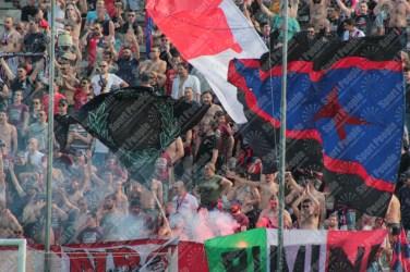 Parma-Samb-Poule-Scudetto-Serie-D-2015-16-38