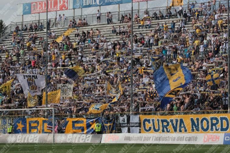 Parma-Samb-Poule-Scudetto-Serie-D-2015-16-42