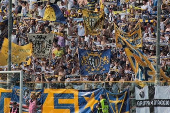 Parma-Samb-Poule-Scudetto-Serie-D-2015-16-44