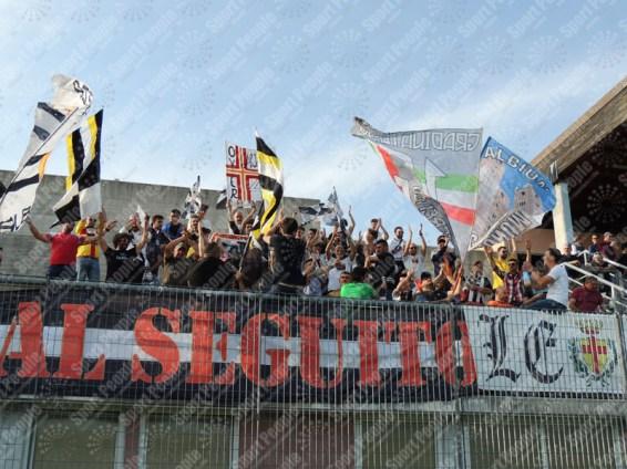 Pietra-Ligure-Albenga-Playoff-Promozione-Liguria-2015-16-10