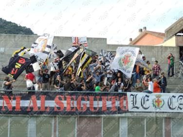 Pietra-Ligure-Albenga-Playoff-Promozione-Liguria-2015-16-13
