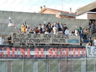 Pietra-Ligure-Albenga-Playoff-Promozione-Liguria-2015-16-14