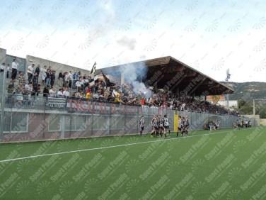 Pietra-Ligure-Albenga-Playoff-Promozione-Liguria-2015-16-26