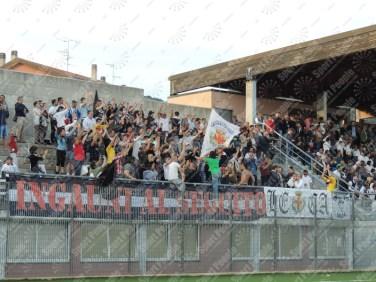 Pietra-Ligure-Albenga-Playoff-Promozione-Liguria-2015-16-28