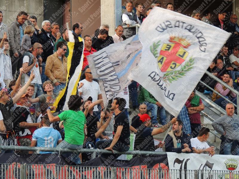 Pietra-Ligure-Albenga-Playoff-Promozione-Liguria-2015-16-34