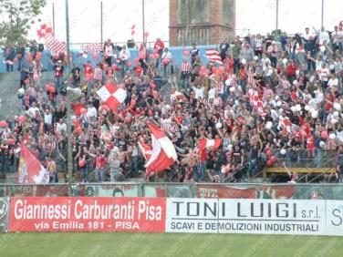 Pisa-Maceratese-playoff-Lega-Pro-2015-16-04