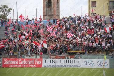 Pisa-Maceratese-playoff-Lega-Pro-2015-16-07