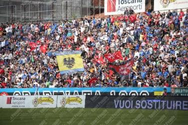 Pisa-Maceratese-playoff-Lega-Pro-2015-16-14
