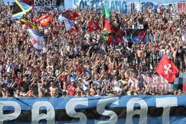 Pisa-Pordenone-Playoff-Lega-Pro-2015-16-12