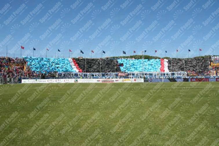 Pisa-Pordenone-Playoff-Lega-Pro-2015-16-14
