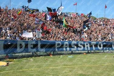 Pisa-Pordenone-Playoff-Lega-Pro-2015-16-17