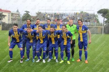 Ravenna-Parma-Serie-D-2015-16-05