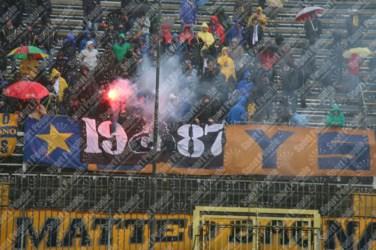 Ravenna-Parma-Serie-D-2015-16-06