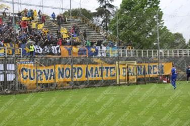 Ravenna-Parma-Serie-D-2015-16-19