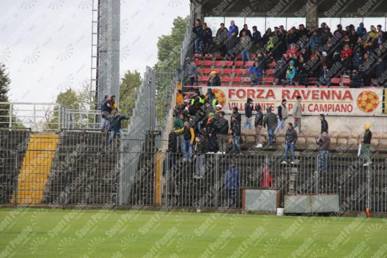 Ravenna-Parma-Serie-D-2015-16-25