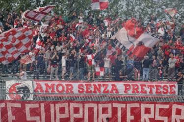 Rimini-Arezzo-Lega-Pro-2015-16-02