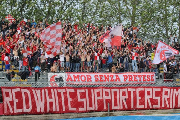Rimini-Arezzo-Lega-Pro-2015-16-09