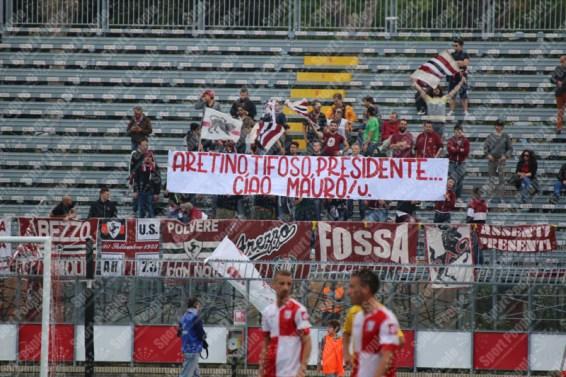 Rimini-Arezzo-Lega-Pro-2015-16-15