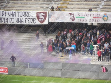 Salernitana-Como-Serie-B-2015-16-11