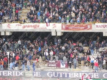 Salernitana-Como-Serie-B-2015-16-28