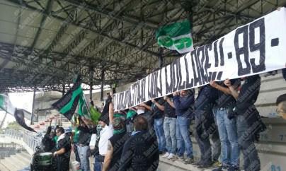 Sambenedettese-Chieti-Serie-D-2015-16-01