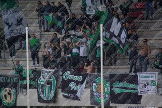 Sambenedettese-Chieti-Serie-D-2015-16-11