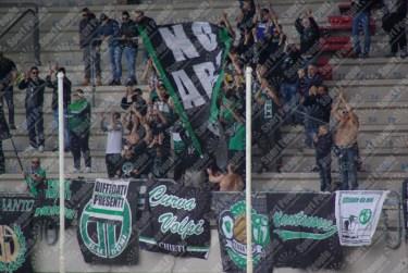 Sambenedettese-Chieti-Serie-D-2015-16-18