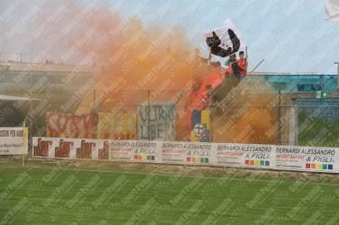 Sammaurese-Parma-Serie-D-2015-16-06