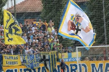 Sammaurese-Parma-Serie-D-2015-16-09
