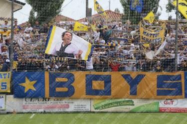 Sammaurese-Parma-Serie-D-2015-16-15