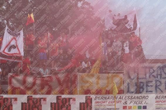 Sammaurese-Parma-Serie-D-2015-16-16