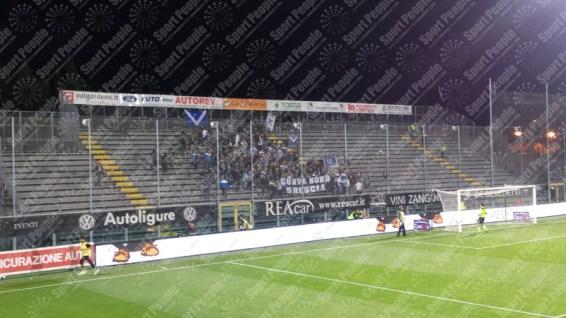 Spezia-Brescia-Serie-B-2015-16-09