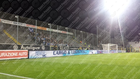 Spezia-Brescia-Serie-B-2015-16-12