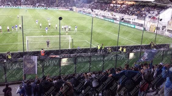 Spezia-Brescia-Serie-B-2015-16-14
